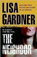 The Neighbor (Detective D.D. Warren, #3)