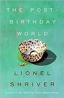 The Post-Birthday World
