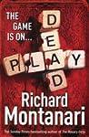 Play Dead (Jessica Balzano & Kevin Byrne #4)