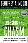 Crossing the Chas...