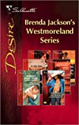 Westmoreland Series, Books 1-6