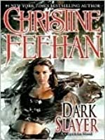 Dark Slayer (Carpathians, #20)