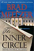 The Inner Circle (Culper Ring #1)