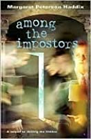 Among the Impostors (Shadow Children, #2)