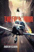 The Final Hour (The Homelanders, #4)