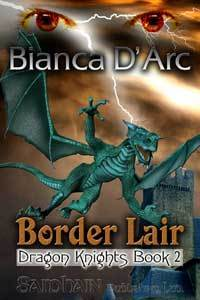 Border lair bianca darc pdf