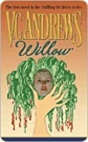 Willow (De Beers, #1)