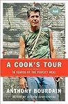 A Cook's Tour: Gl...