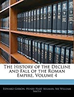 The Decline & Fall of the Roman Empire 4 of 6