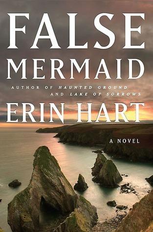 False Mermaid