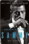Deconstructing Sammy
