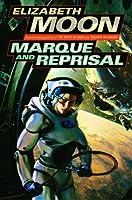 Marque and Reprisal (Vatta's War, #2)