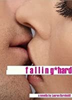 Falling Hard (At the Party, #2)