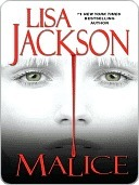 Malice (New Orleans #6)