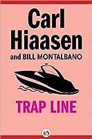Trap Line