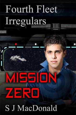 Mission Zero  pdf