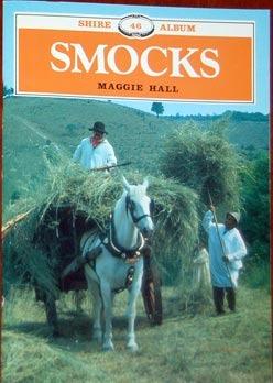 Smocks