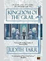 Judith tarr goodreads giveaways