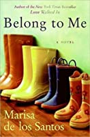 Belong to Me
