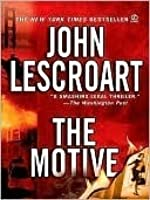 The Motive (Dismas Hardy #11)
