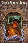 The Lives of Christopher Chant