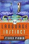 The Language Inst...
