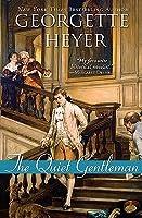 The Quiet Gentleman