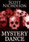 Mystery Dance: Three Novels