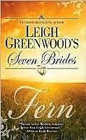 Fern (Seven Brides, #2)