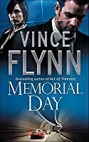 memorial day vince flynn pdf