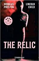 The Relic (Pendergast, #1)