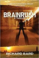 Brainrush (Brainrush, #1)