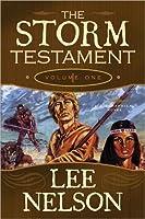 Storm Testament No 1