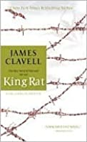 King Rat (Asian Saga, #4)