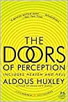 The Doors of Perception/Heaven and Hell