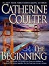 The Beginning (FBI Thriller #1-2)