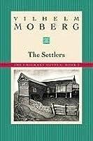 The Settlers (Emigrants 3)
