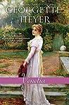 Venetia by Georgette Heyer