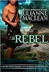 The Rebel (Highlander Trilogy, #0.5)