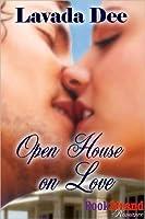 Open House on Love