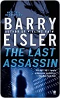 The Last Assassin (John Rain, #5)