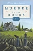 Murder on the Rocks (A Gray Whale Inn Mystery, #1)