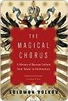 The Magical Choru...