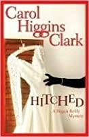 Hitched (Regan Reilly Mystery, #11)