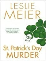 St. Patrick's Day Murder (A Lucy Stone Mystery #14)