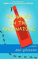Drowned in the Grenadine