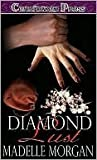 Diamond Lust