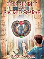 The Secret of the Sacred Scarab