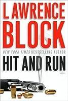 Hit and Run (Keller, #4)