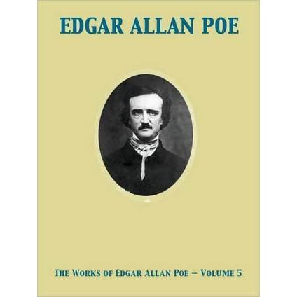 a look at edgar allan poes influence on other poets Edgar allan poe's other poems  the complete list of top 500 poets  a dream poem by edgar allan poe - poem hunter about us.